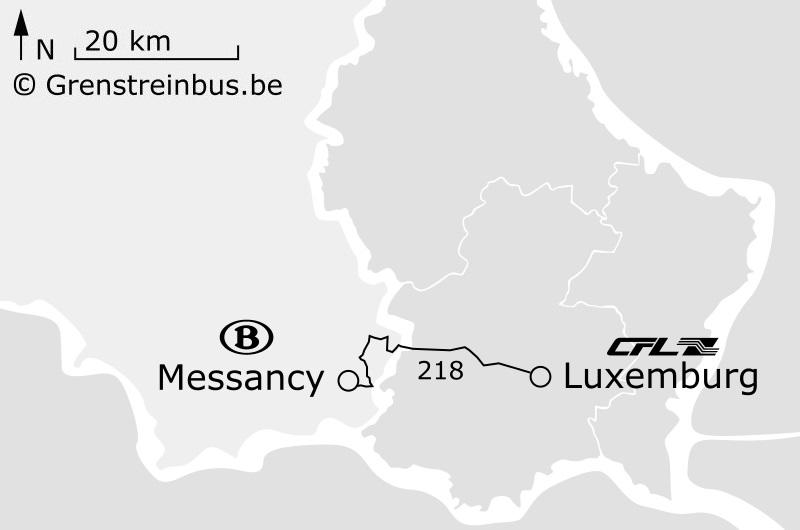 Dusseldorf Subway Map Kirchplatz.Summary For English Speaking Visitors To Grenstreinbus Be